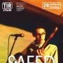 SAEED, концерт (18+)