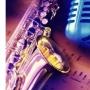 Музыкальная программа от Анны Петровой в ресторане «Hansa» (18+)