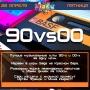 90vs00, вечеринка (18+)