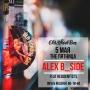 ALEX B_SIDE, вечеринка (18+)