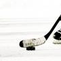 «Варяги» пос.им. Морозова – «СКА-Стрельна» Стрельна, Турнир по хоккею «Дебютант» среди команд 2009 г.р. (0+)