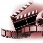 Открытие киноклуба «Ракурс»: фильм Андрея Тарковского «Иваново детство» (0+)