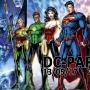 DC-Party, вечеринка (18+)