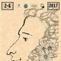 51-й Пушкинский праздник поэзии (0+)