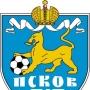 «Псков-747» – «Коломна», футбол (0+)