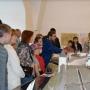 Быт, культура, традиции и семейные ценности в средневековом Пскове, бесплатная экскурсия (0+)