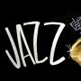 Профессор джаз, джаз-концерт (0+)