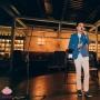 Международный день дружбы и песни о любви в исполнении Николая Никонова (0+)
