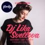 DJ LIKA SVETLOVA (18+)