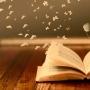 Летнее чтение. Сезон 5, цикл познавательных программ (6+)