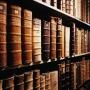 Списанные книги, акция областной библиотеки (0+)