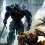 Трансформеры: Последний рыцарь (12+)