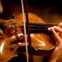 Эксклюзивное скрипичное шоу от Каролины Вербицкой в «Very Well Cafe» (18+)