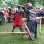 Вольный Псков, фестиваль (0+)