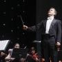 Лунная река, ночной концерт популярной симфонической музыки (18+)