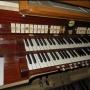 Елена Антипина, концерт органной музыки (0+)