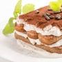 Блюдо от шеф-повара «Необычайно нежный десерт Тирамису», кулинарный мастер-класс (6+)