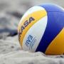 Кубок княгини Ольги, Шестой этап Чемпионата России 2017 года по пляжному волейболу (0+)