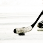 финал, Международный турнир по хоккею с шайбой памяти Героя Советского Союза гвардии генерала армии Василия Филипповича Маргелова (0+)
