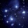 Посмотрите на звезды (12+)