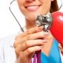 Повышенный холестерин, занятие в Школе Сердечной Достаточности Жанны Шлосберг (6+)