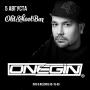 Onegin (18+)