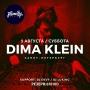 DIMA KLEIN (18+)