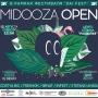 MIDOOZA OPEN (18+)
