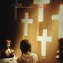 Проклятие Аннабель: Зарождение зла (16+)
