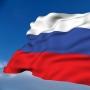Под флагом Отечества, тематическая концертная программа (0+)
