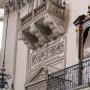 Четыре века немецкой органной музыки (0+)