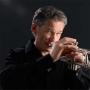 Поющий трубач (0+)