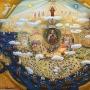 Русские крепости: от Рюрика до Петра Великого (0+)