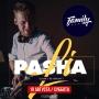 DJ PASHA LI, вечеринка (18+)