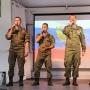III межрегиональный фестиваль десантной и военно-патриотической песни (0+)