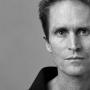 Встреча с датским писателем П. Хёгом, видеолекторий (0+)