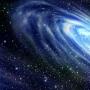 Мир Галактики (12+)