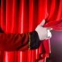 Простодурсен и Великий Приречный театр (6+)