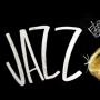 Джазовые импровизации и классическая музыка (0+)