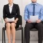 Успешный соискатель, мастер-класс по трудоустройству молодёжи города Пскова (0+)