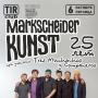 Markscheider Kunst (18+)