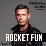 Rocket Fun, вечеринка (18+)
