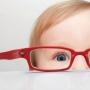 Сказки про глазки, познавательная игровая программа (0+)