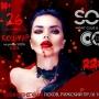 Кошмар на улице SODA, вечеринка (18+)