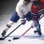 «Торнадо-1» — «Олимпийские надежды», Турнир по хоккею «Кубок Довмонта» среди команд 2009г.р. (0+)