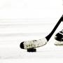«Серебряные львы-1» — «Олимпийские надежды», Турнир по хоккею «Кубок Довмонта» среди команд 2009г.р. (0+)