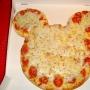 Пицца Микки Маус, кулинарный мастер-класс (6+)