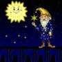 Волшебник - Планетарий (6+)