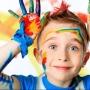 Копилка для детских сбережений, мастер-класс (6+)