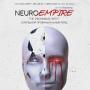 Neuroempire, вечеринка (18+)